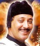 Telecharger Gnawa Hamid El Kasri Mp3 Gratuit Download