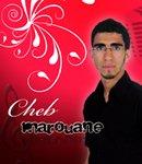 Cheb Marouane