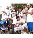 Fez City Clan