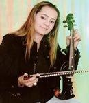 né en 1980 a safi originaire de settat une chanteuse de chaabi 100
