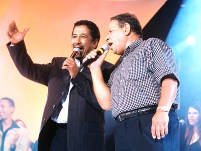 ABDELHADI BOUHALI EL GRATUIT BELKHAYAT TÉLÉCHARGER MP3