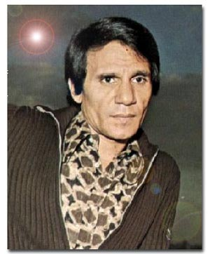 music abdelhalim hafez mp3 gratuit