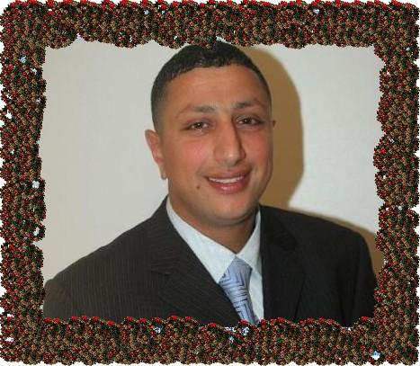 MEZOUED 2012 TÉLÉCHARGER TUNISIEN