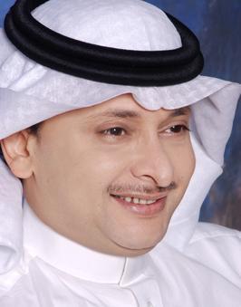 music mp3 abdelmajid abdellah