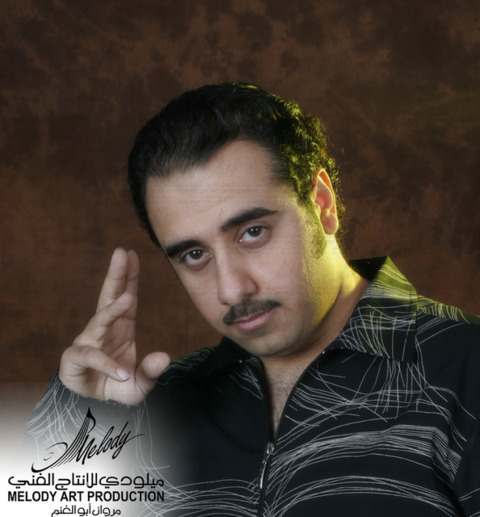 AHMED EL GHARBAOUI MP3