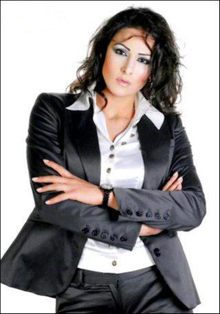 ASMA SALIM GRATUIT TÉLÉCHARGER MP3