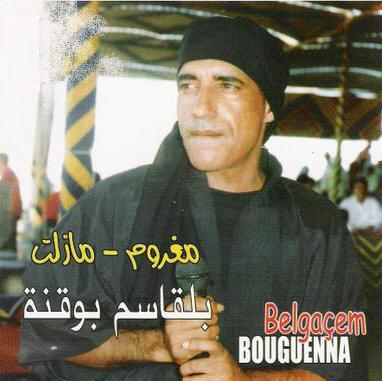 gratuitement chansons belgacem bouguenna