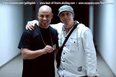 CHEB GRATUIT TÉLÉCHARGER 2009 BILAL FNAIRE ET MP3