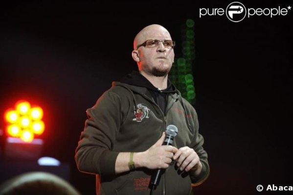 DI TÉLÉCHARGER KHALI GRATUIT BILAL CHEB WELA MP3