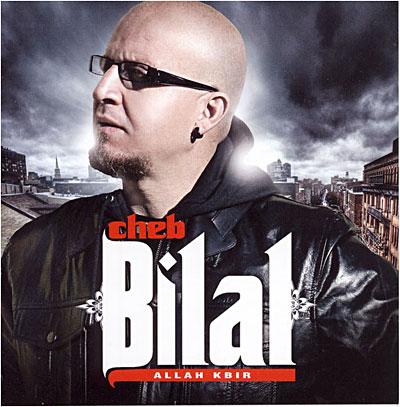 GRATUIT ET 2009 TÉLÉCHARGER BILAL MP3 CHEB FNAIRE