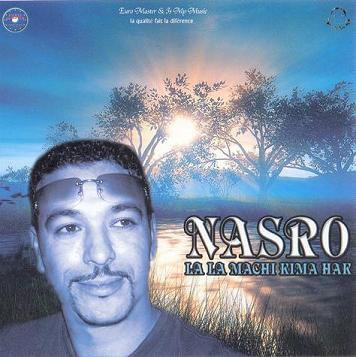 cheb nasro son toi mp3