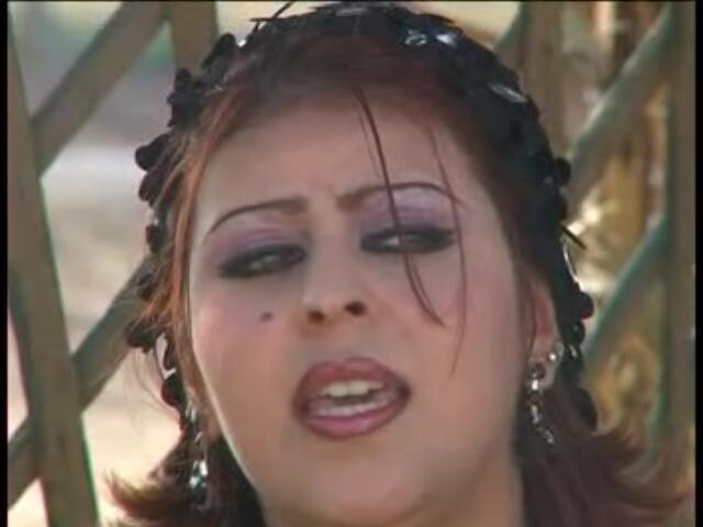 NABILA SOFIANE LA TÉLÉCHARGER MP3 CHANSON DE