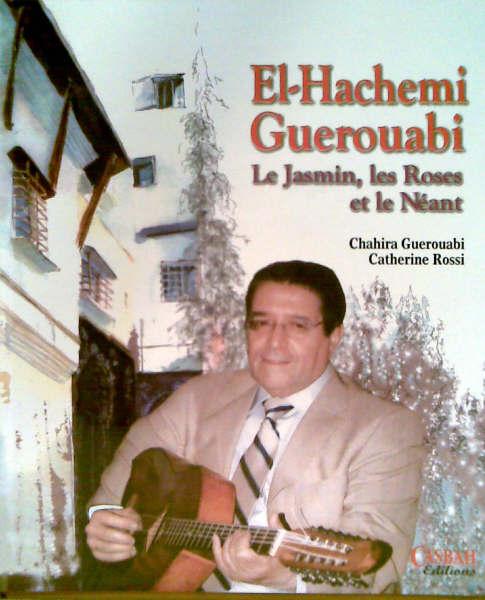 MUSIC MOURAD DJAAFRI MP3