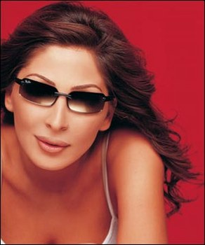 """Search Results for """"Elissa Khoury Concerts 2015"""" – Calendar 2015"""