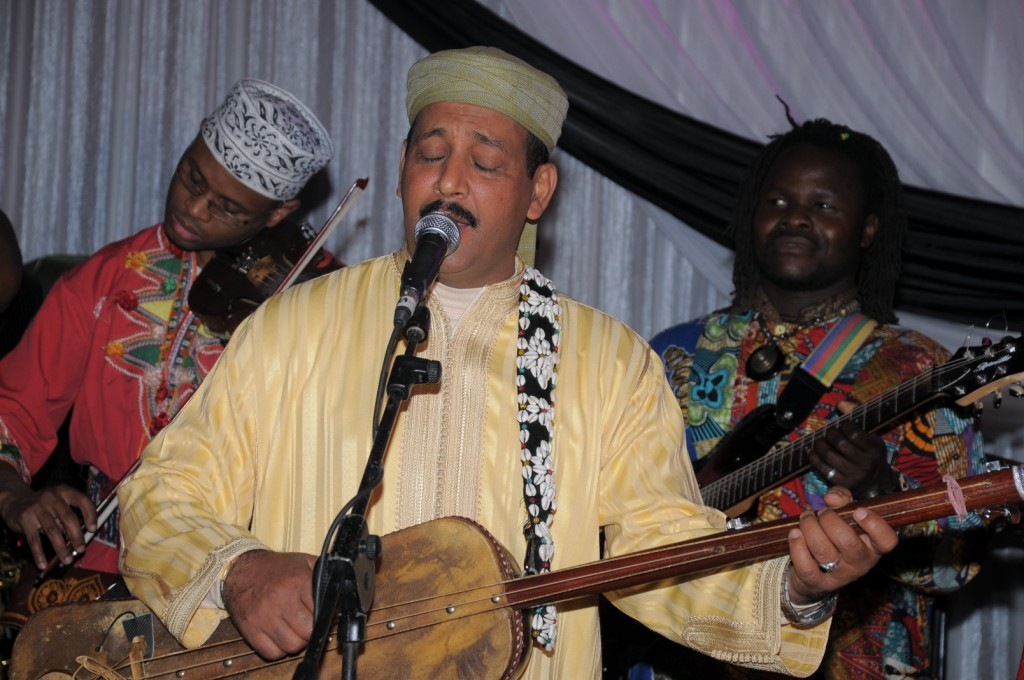 hamid el kasri gnawa mp3