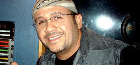 #<b>Hisham en</b> images - hisham-abbas-58-7874-7877552