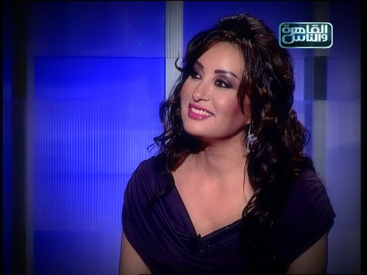 Photos de Latifa Tounsia - Page : 6/7