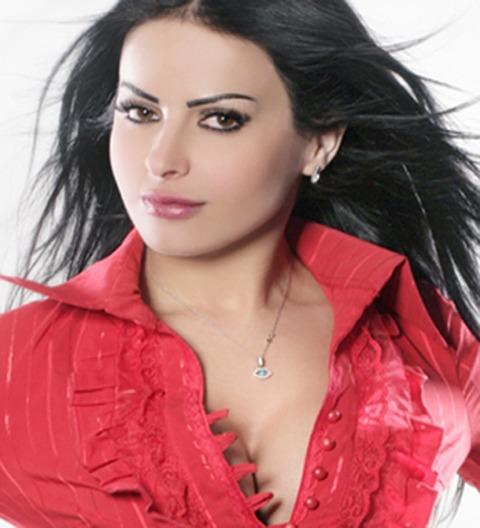 <b>...</b> <b>Layal Aboud</b> <b>...</b> - layal-aboud-1715-22549-7349152