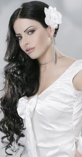 <b>...</b> <b>Layal Aboud</b> <b>...</b> - layal-aboud-1715-22624-9438043
