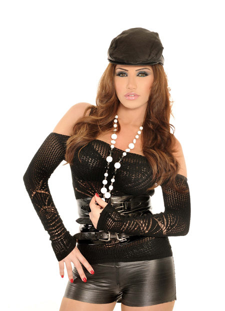 Hot arab egyptian girl fucked in her ass - 3 8