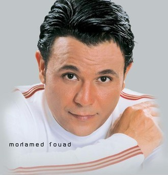 Mohamed Fouad Mohamed Fouad ... - mohamed-fouad-174-20591-1075593