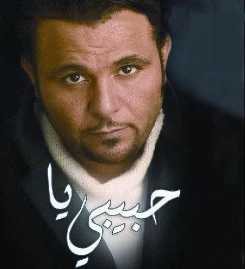 Mohamed Fouad ... - mohamed-fouad-174-665-2704977
