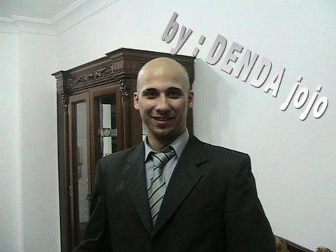 mohamad qwaider mp3