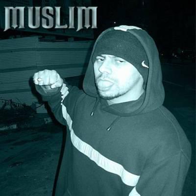 MP3 YEMMA TÉLÉCHARGER MUSLIM