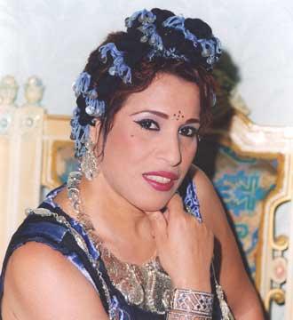 Najate Aatabou, rehausse le chaabi Najat-aatabou-37-685-8363621
