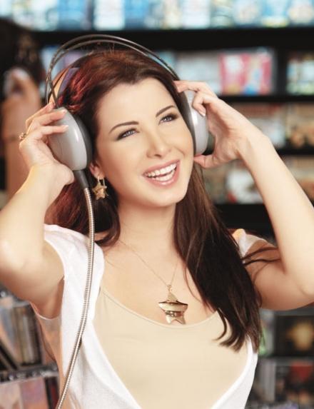 NANCI MP3 TÉLÉCHARGER