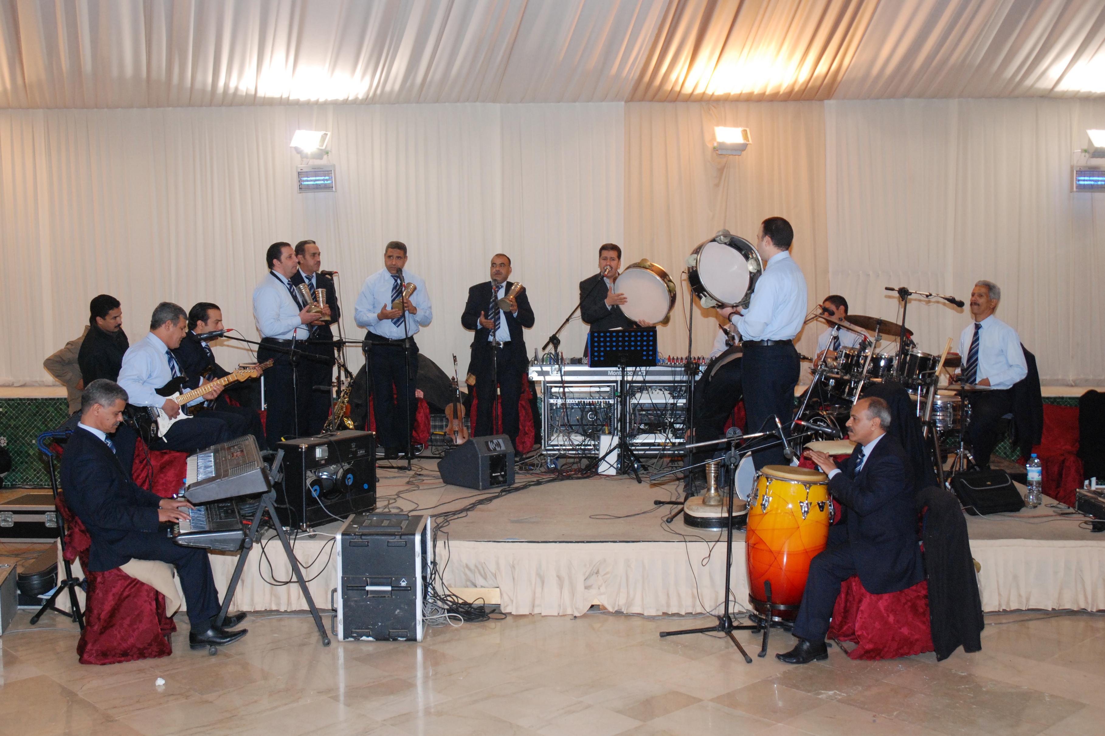 CHAABI A3RAS MUSIC TÉLÉCHARGER
