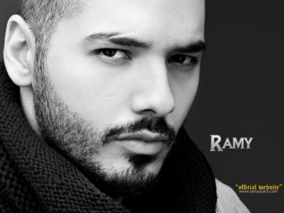 ramy ayach mp3