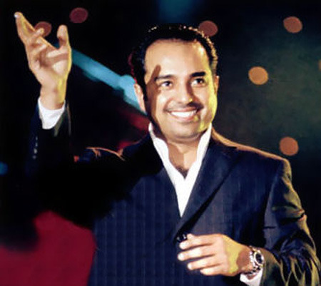 waylo rashed al majed mp3 gratuit