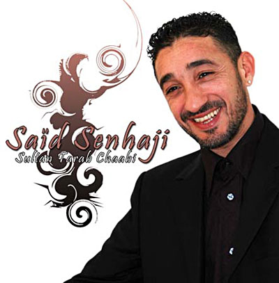 said senhaji 2007 mp3