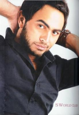 Eurovision - Page 6 Tamer-hosny-55-141-3043087