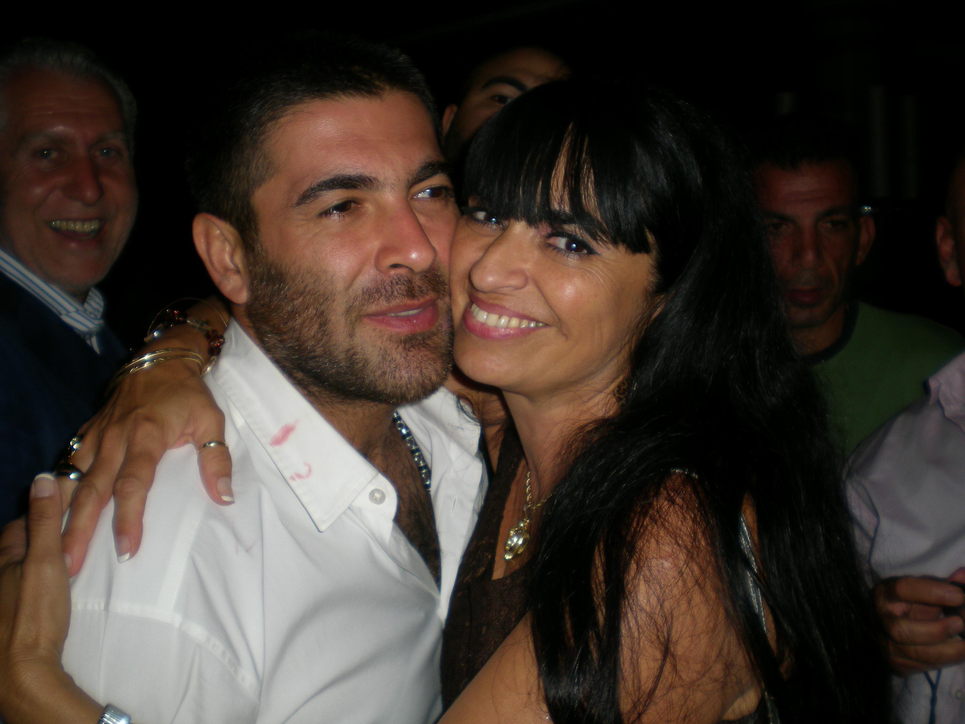 Wael Kfoury Wife Wael Kfoury Wael Kfoury