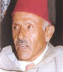 Moulay Ahmed Loukili
